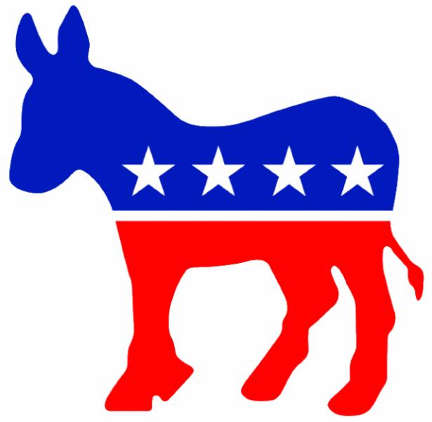Etats-Unis : faible enthousiasme pour la primaire démocrate