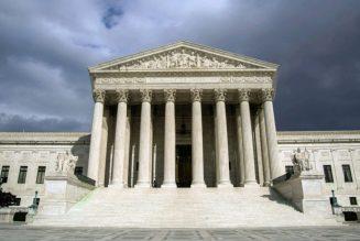 Restriction de l'avortement : que va décider la nouvelle Cour Suprême des Etats-Unis ?
