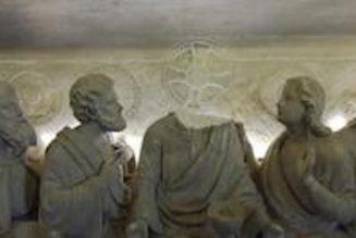 Saint-Gilles-Croix-de-Vie : vandalismes en cascade