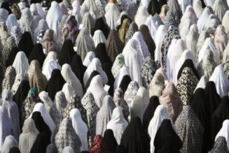Un phénomène nouveau : le rejet catégorique de l'islam par une partie des musulmans