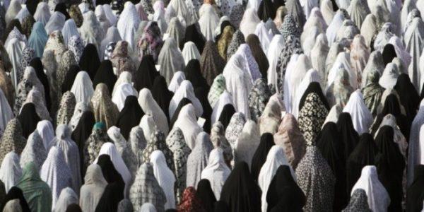 Le réformisme musulman est un fondamentalisme qui a ouvert la voie à l'islamisme des Frères musulmans et au salafisme