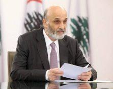 Le Liban, entre la Syrie, l'Iran et le Hezbollah