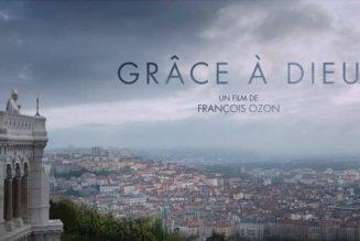 Le film Grâce à Dieu de François Ozon est une manipulation grossière