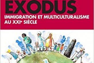 Est-ce que l'immigration favorise l'émigrationdes natifs ?