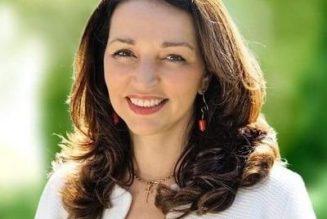 Le député Valérie Boyer veut une commission d'enquête concernant les profanations des lieux de culte