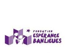 Quels objectifs stratégiques pour la Fondation Espérance Banlieues ?