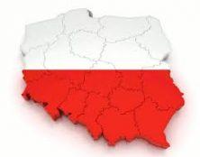 Pologne pro-famille : les mères de 4 enfants et plus vont toucher une retraite