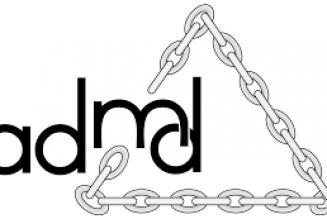 Alliance VITA dénonce l'instrumentalisation du Grand débat national par l'ADMD