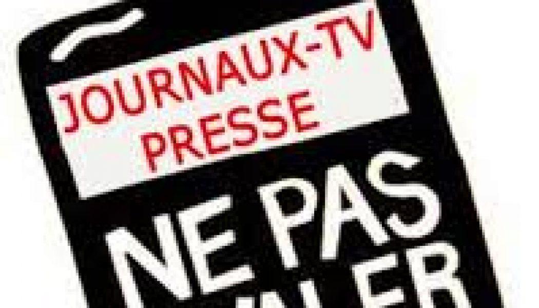 Le monde comme il ne va pas : France Bleu, Alliance Vita et le diocèse de Laval
