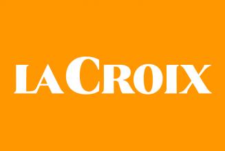 L'intox de La Croix sur Mgr Aupetit