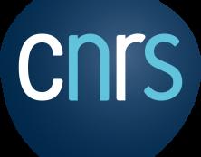 Le CNRS sous la coupe des idéologues