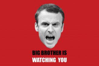I-Média : Macron et les médias : la dictature en marche