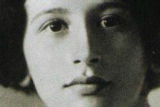 Entre Simone Veil et Simone Weil, nous avons depuis longtemps choisi