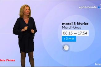France 3 recherche des journalistes cultivés