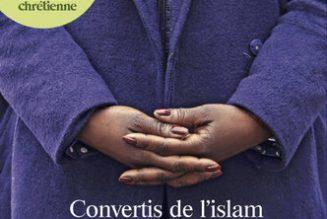 """Converti de l'islam, il raconte : «Mon père m'a dit, """"Dégage!""""»"""