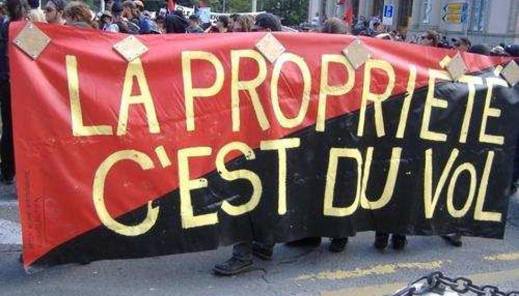 Emmanuel Macron ne veut pas d'une France de propriétaires