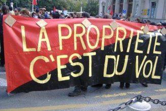 Taxation sur les plus-values des résidences principales : Emmanuel Macron fait bondir les professionnels de l'immobilier