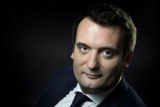 Européennes : Un bonsaï sur la liste de Nicolas Dupont-Aignan ?