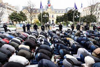 Profanations des églises : Zineb El Rhazoui pointe avec courage la montée de l'islamisme en France
