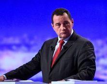 Fichage : Jean-Frédéric Poisson saisit la CEDH
