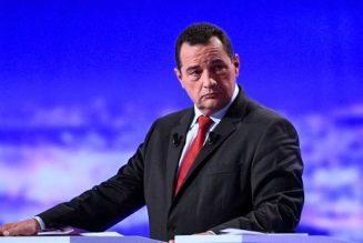 Référé-liberté auprès du Conseil d'Etat : 3 questions à Jean-Frédéric Poisson