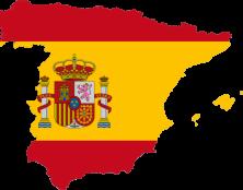 Les Espagnols ne veulent plus des socialistes