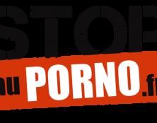 Lancement du DVD « Le tsunami pornographique »