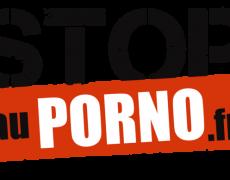 Stop au porno : première victoire à l'Assemblée