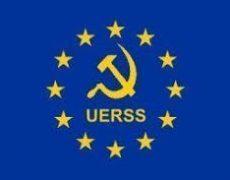 Est-il permis de contester une décision de la Commission européenne ?