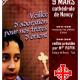 9 mars : veillée d'adoration pour les chrétiens d'Orient