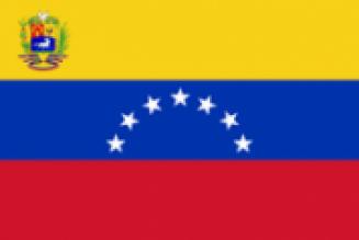Comprendre la situation vénézuelienne…