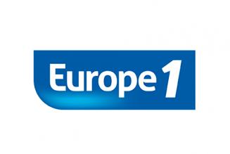 Europe 1 fiche ses auditeurs