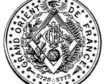 Le Grand Orient de France prépare une loi de révision de la loi de 1905