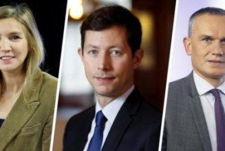 François-Xavier Bellamy est-il libre de développer ses propres idées pour les européennes ?