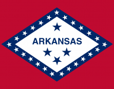 Arkansas : réduction du délai légal pour avorter