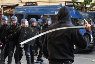 Les gendarmes refusent d'être les boucs émissaires et accusent