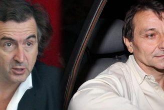 Cesare Battisti reconnaît sa responsabilité dans 4 meurtres. La gauche s'excusera-t-elle ?