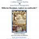 28 mars : Réforme liturgique, rupture ou continuité ?