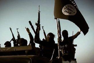 Que cache l'interminable feuilleton du dernier réduit de Daech en Syrie ?