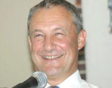Jean-Pierre Maugendre poursuivi pour avoir défendu la morale catholique