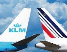 Affaire Air-France KLM : l'oligarchie dans le déni et l'hypocrisie