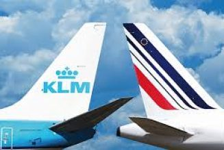 Affaire Air-France KLM : l'oligarchie dans le déni et l'hypocrisie