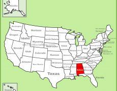 Alabama : le Sénat vote la loi pro-vie