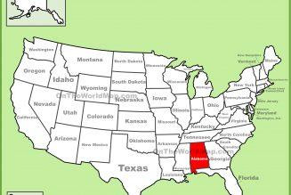 L'Alabama veut criminaliser l'avortement pour renverser l'arrêt Roe c. Wade