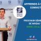 29-30-31 mars : Formation à l'engagement à Paris