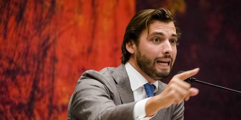 Succès des populistes aux Pays-Bas