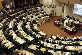 D'autres évêques se mobilisent contre les transgressions de la loi de bioéthique