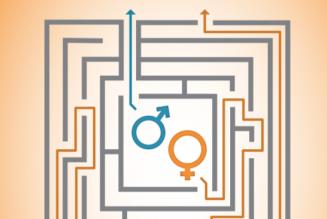 Droits des femmes au travail : bienvenue dans le monde de la charia