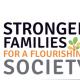 Elections européennes: Manifeste de la FAFCE pour un pacte européen sur la natalité