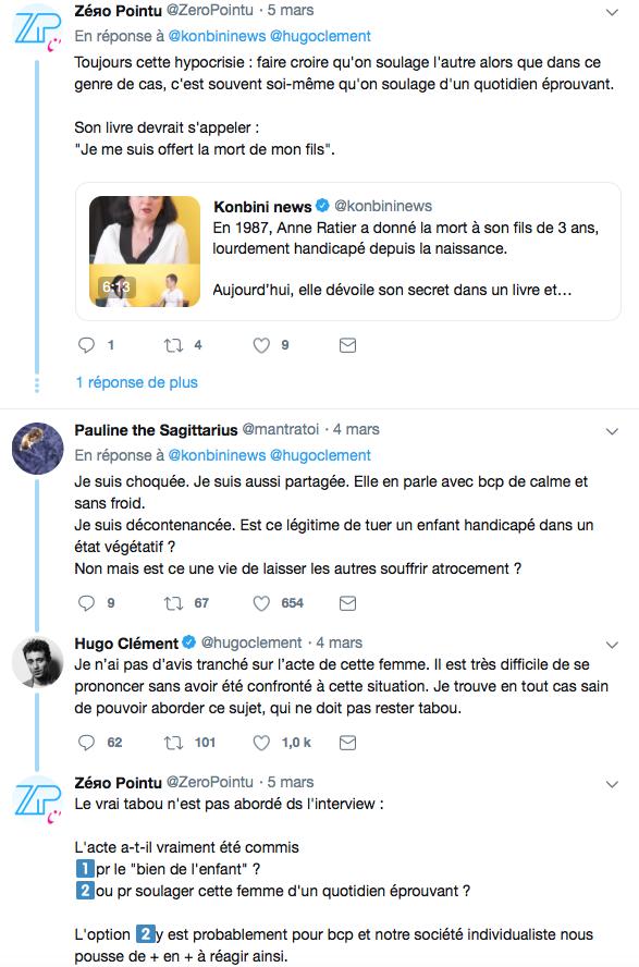 a3f05df0a21 Hugo Clément attend sans doute que les djihadistes soient relâchés pour  espérer les interroger également sur les décapitations qu ils ont commis.